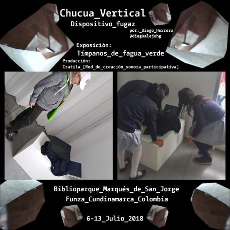 ChucuaVertical_Funza